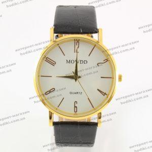 Наручные часы MOWDD (код 23644)
