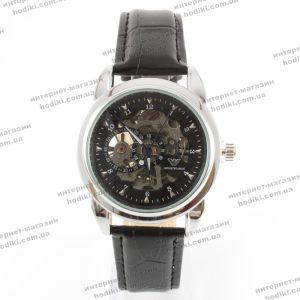 Наручные часы Emporio Armani  (код 23648)