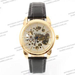 Наручные часы Rolex (код 23654)
