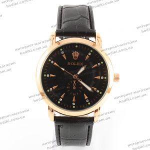 Наручные часы Rolex (код 23661)