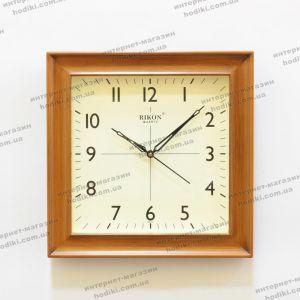 Настенные часы Rikon 1351 (код 23675)
