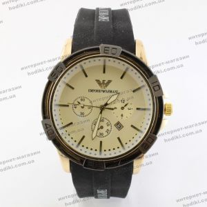 Наручные часы Emporio Armani  (код 23688)