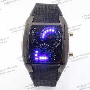 Наручные часы  (код 23692)