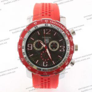 Наручные часы Carrera (код 23719)