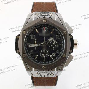 Наручные часы Hablot (код 23742)