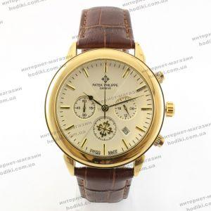 Наручные часы Patek Philippe  (код 23746)