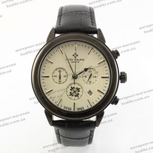 Наручные часы Patek Philippe  (код 23748)