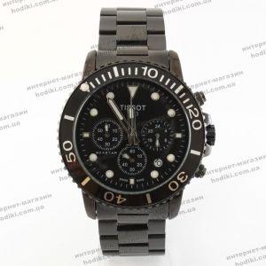 Наручные часы Tissot (код 23763)