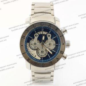 Наручные часы Bvlgari (код 23771)