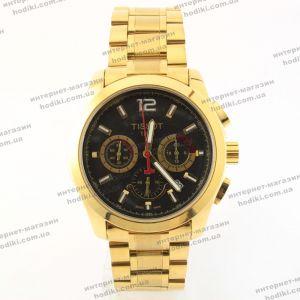Наручные часы Tissot (код 23776)