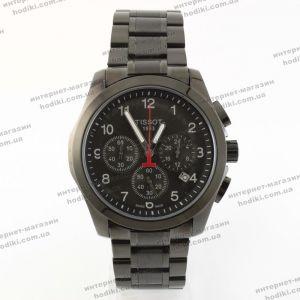 Наручные часы Tissot (код 23789)