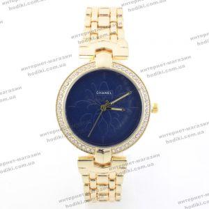 Наручные часы Chunel (код 23812)