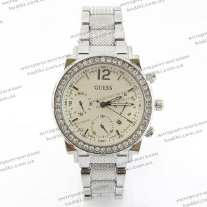 Наручные часы Guess (код 23828)