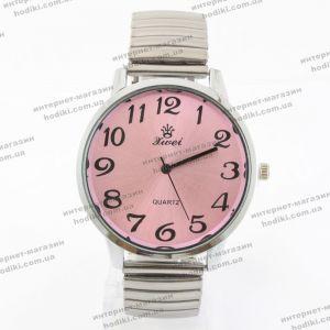 Наручные часы Xwei резинка (код 23849)