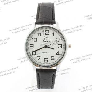 Наручные часы Xwei  (код 23855)