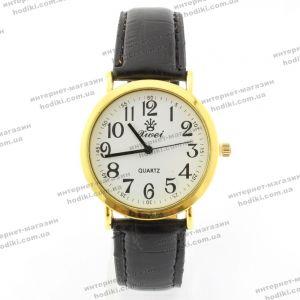 Наручные часы Xwei  (код 23859)
