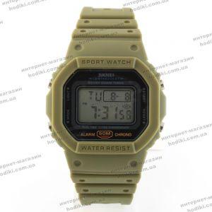 Наручные часы Skmei 1628 (код 23884)
