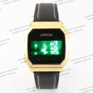 Наручные часы Skmei 1650 (код 23887)