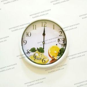 Настенные часы 530F (код 23891)