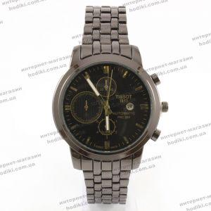Наручные часы Tissot (код 23943)