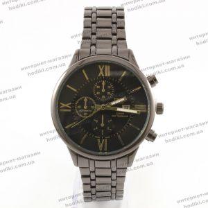 Наручные часы Tissot (код 23956)