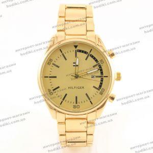 Наручные часы Tommy Hilfiger  (код 23958)