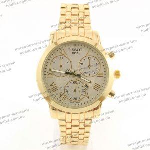 Наручные часы Tissot (код 23962)