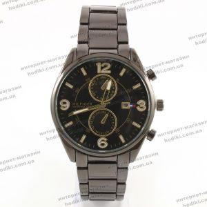 Наручные часы Tommy Hilfiger  (код 23970)