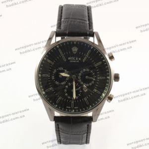 Наручные часы Rolex (код 23982)