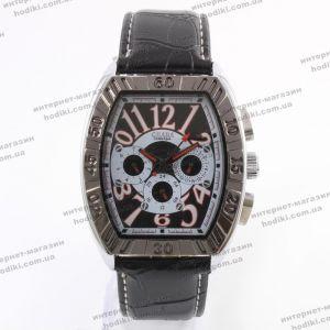 Наручные часы Слава (код 23995)