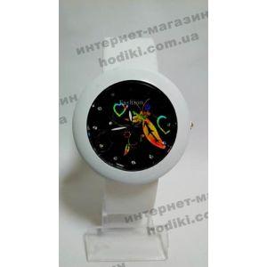 Наручные часы Fashion (код 2482)