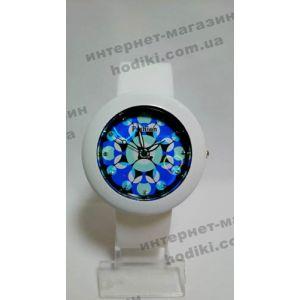 Наручные часы Fashion (код 2483)
