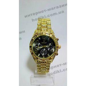 Наручные часы Rolex (код 2498)