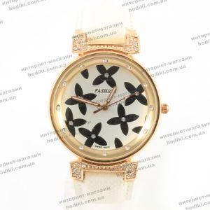 Наручные часы Fashion (код 24004)