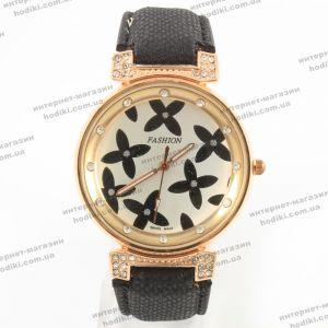 Наручные часы Fashion (код 24005)