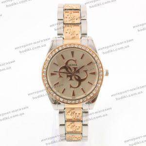 Наручные часы Guess (код 24006)