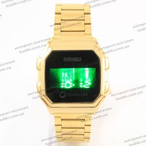 Наручные часы Skmei 1650 (код 24008)
