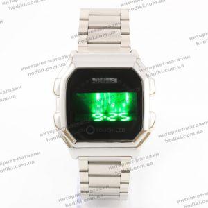 Наручные часы Skmei 1650 (код 24010)
