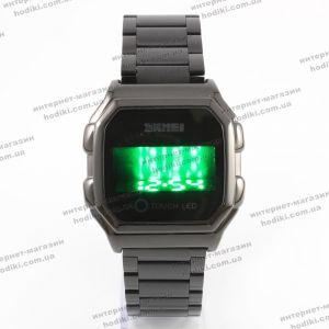 Наручные часы Skmei 1650 (код 24011)