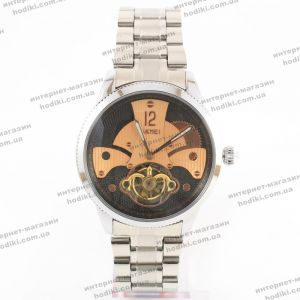 Наручные часы Skmei 9205 (код 24015)