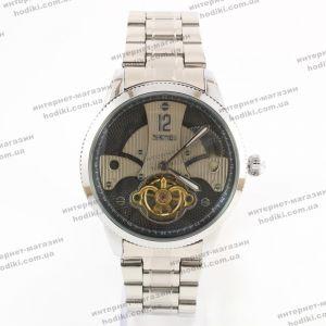 Наручные часы Skmei 9205 (код 24016)
