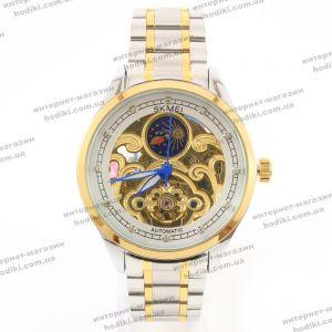 Наручные часы Skmei M025 (код 24019)