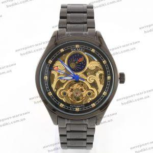 Наручные часы Skmei M025 (код 24020)