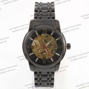 Наручные часы Skmei 9222 (код 24023)