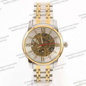 Наручные часы Skmei 9222 (код 24026)