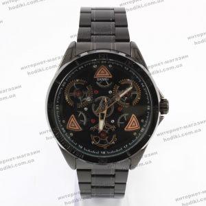 Наручные часы Skmei 1678 (код 24030)