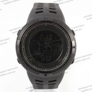 Наручные часы Skmei 1681 (код 24041)