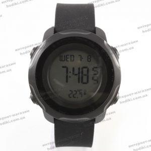 Наручные часы Skmei 1682 (код 24044)