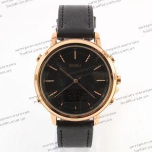 Наручные часы Skmei 1652 (код 24050)