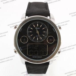 Наручные часы Skmei 1653 (код 24051)